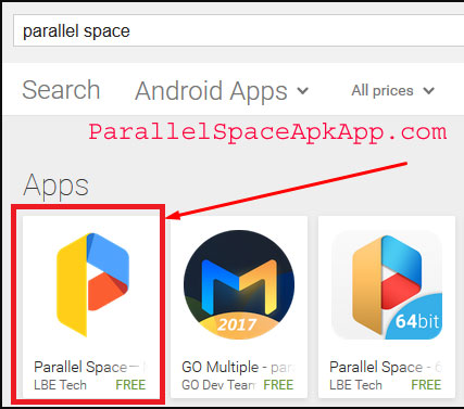 parallel-space-multi-accounts-pc