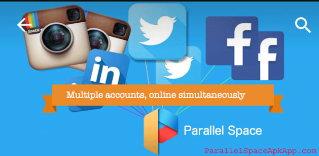 Parallel-space-multi-accounts-app-download